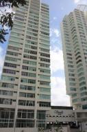 Apartamento En Alquileren Panama, Edison Park, Panama, PA RAH: 18-5397