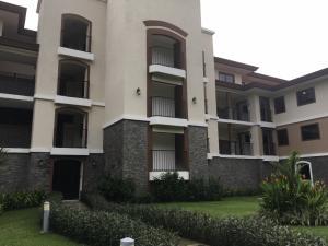 Apartamento En Alquileren Panama, Clayton, Panama, PA RAH: 18-5399