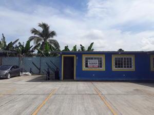 Terreno En Alquileren Panama, Juan Diaz, Panama, PA RAH: 18-3219