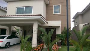 Casa En Ventaen Panama, Condado Del Rey, Panama, PA RAH: 18-5404