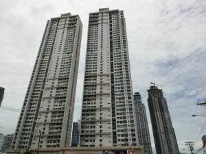 Apartamento En Ventaen Panama, Costa Del Este, Panama, PA RAH: 18-5405