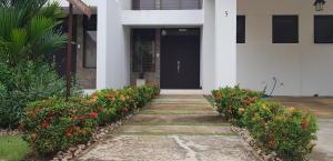 Casa En Ventaen La Chorrera, Chorrera, Panama, PA RAH: 18-5715