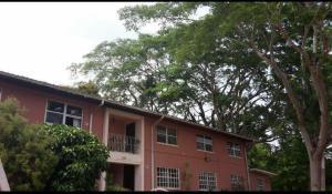 Apartamento En Alquileren Panama, Clayton, Panama, PA RAH: 18-5407