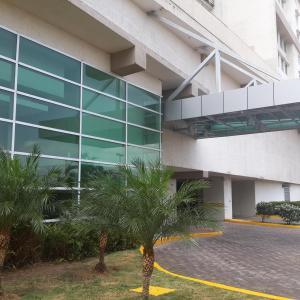 Apartamento En Alquileren Panama, Costa Del Este, Panama, PA RAH: 18-5409