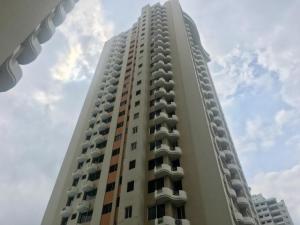 Apartamento En Alquileren Panama, San Francisco, Panama, PA RAH: 18-5412