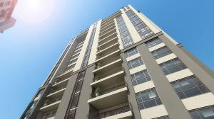 Apartamento En Ventaen Panama, Santa Maria, Panama, PA RAH: 18-5417