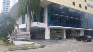 Apartamento En Ventaen Panama, Avenida Balboa, Panama, PA RAH: 18-5418