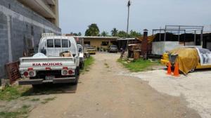 Terreno En Ventaen Panama, Juan Diaz, Panama, PA RAH: 18-5421