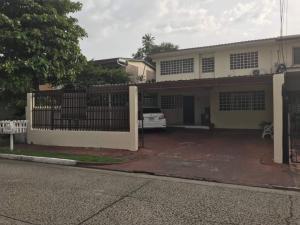 Casa En Ventaen Panama, Chanis, Panama, PA RAH: 18-5425