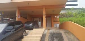 Casa En Ventaen Panama, Villa De Las Fuentes, Panama, PA RAH: 18-5434