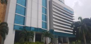 Apartamento En Alquileren Panama, Costa Del Este, Panama, PA RAH: 18-5436