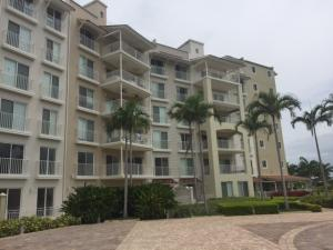 Apartamento En Alquileren Rio Hato, Buenaventura, Panama, PA RAH: 18-5450