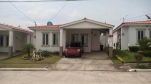 Casa En Alquileren La Chorrera, Chorrera, Panama, PA RAH: 18-5452