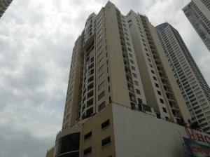 Apartamento En Alquileren Panama, Punta Pacifica, Panama, PA RAH: 18-5458