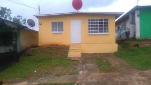 Casa En Ventaen Arraijan, Vista Alegre, Panama, PA RAH: 18-5448