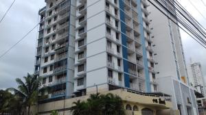 Apartamento En Alquileren Panama, Hato Pintado, Panama, PA RAH: 18-5051