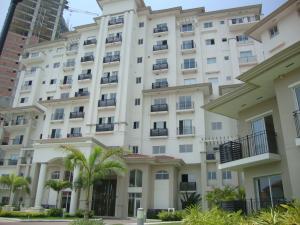 Apartamento En Alquileren Panama, Santa Maria, Panama, PA RAH: 18-5463