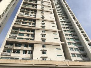 Apartamento En Alquileren Panama, Costa Del Este, Panama, PA RAH: 18-5476