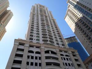 Apartamento En Alquileren Panama, Punta Pacifica, Panama, PA RAH: 18-5474