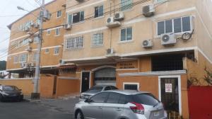 Apartamento En Alquileren Panama, Betania, Panama, PA RAH: 18-5482