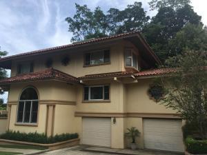 Casa En Ventaen Panama, Albrook, Panama, PA RAH: 18-5488