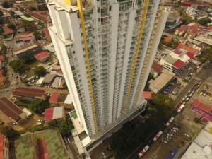 Apartamento En Ventaen Panama, Via España, Panama, PA RAH: 18-5489