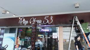 Negocio En Ventaen Panama, Obarrio, Panama, PA RAH: 18-4727