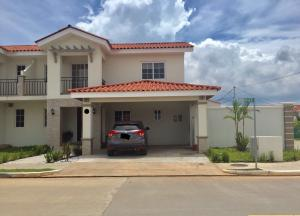 Casa En Ventaen Panama, Versalles, Panama, PA RAH: 18-5504