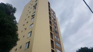 Apartamento En Alquileren Panama, San Francisco, Panama, PA RAH: 18-5510