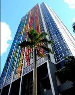 Apartamento En Alquileren Panama, Bellavista, Panama, PA RAH: 18-5508