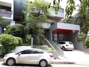 Casa En Ventaen Panama, Los Angeles, Panama, PA RAH: 18-5570