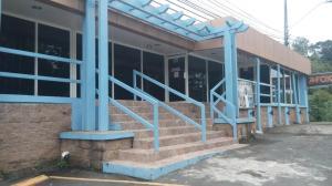 Local Comercial En Alquileren Arraijan, Vista Alegre, Panama, PA RAH: 18-5519