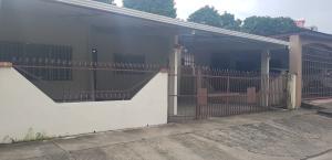 Oficina En Alquileren Panama, 12 De Octubre, Panama, PA RAH: 18-5522