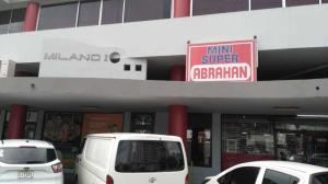 Oficina En Alquileren Panama, Altos Del Chase, Panama, PA RAH: 18-5523