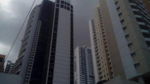 Apartamento En Ventaen Panama, San Francisco, Panama, PA RAH: 18-5525