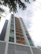 Apartamento En Ventaen Panama, Hato Pintado, Panama, PA RAH: 16-3678