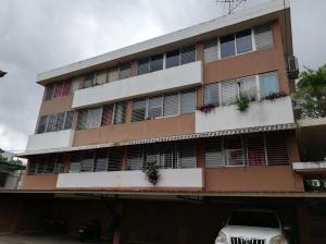 Apartamento En Alquileren Panama, El Carmen, Panama, PA RAH: 18-5531