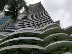 Apartamento En Alquileren Panama, Costa Del Este, Panama, PA RAH: 18-5534