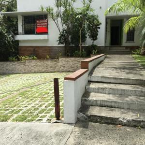 Oficina En Alquileren Panama, El Cangrejo, Panama, PA RAH: 18-5532