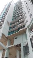 Apartamento En Ventaen Panama, Via España, Panama, PA RAH: 18-5614