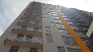 Apartamento En Ventaen Panama, Juan Diaz, Panama, PA RAH: 18-5537