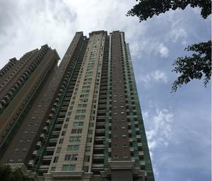 Apartamento En Alquileren Panama, Punta Pacifica, Panama, PA RAH: 18-5539