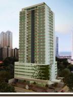 Apartamento En Ventaen Panama, Bellavista, Panama, PA RAH: 18-5546