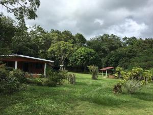Terreno En Ventaen La Chorrera, Chorrera, Panama, PA RAH: 18-5548