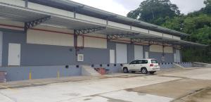Galera En Alquileren Panama, Villa Zaita, Panama, PA RAH: 18-5551