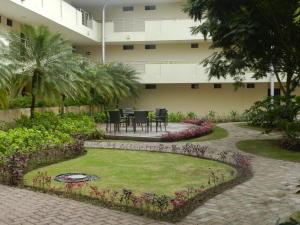 Apartamento En Ventaen Panama, Panama Pacifico, Panama, PA RAH: 18-5557