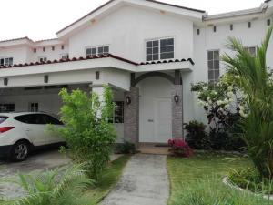 Casa En Alquileren Panama, Versalles, Panama, PA RAH: 18-5569