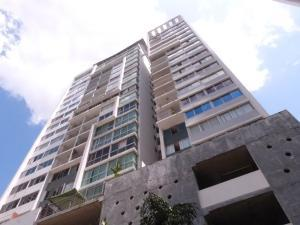 Apartamento En Ventaen Panama, Pueblo Nuevo, Panama, PA RAH: 18-5571