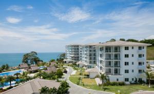 Apartamento En Ventaen Cocle, Cocle, Panama, PA RAH: 18-5592