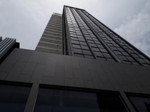 Oficina En Alquileren Panama, Marbella, Panama, PA RAH: 18-5585